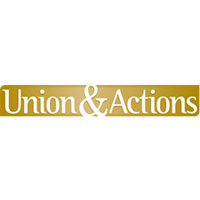 Union & Actions